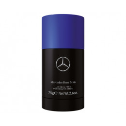 Déodorant stick Mercedes-Benz Man