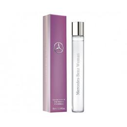 Rollerball Mercedes-Benz Woman Eau de Parfum