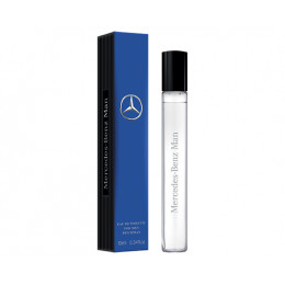 Pen Spray Mercedes-Benz Man