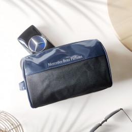 Gift Toiletry Bag